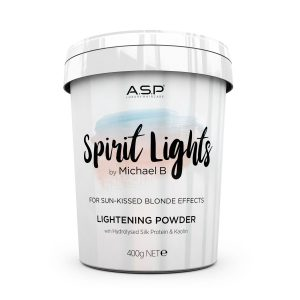 Spirit Lights Lightening Powder